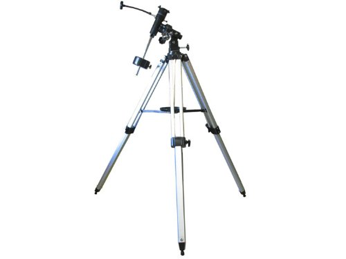 Montures de telescopes pas cher for Acheter miroir telescope