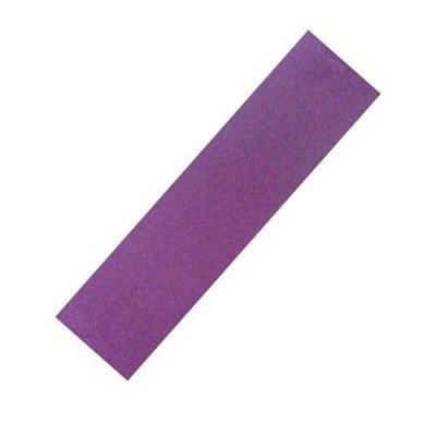 Griptape für Longboard