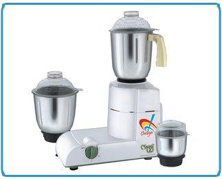 Maggi-Omega-550W-Mixer-Grinder