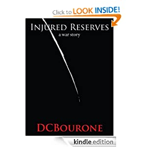 Injured Reserves
