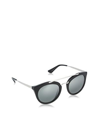 Prada Sonnenbrille MOD. 23SS _1AB6N2 (52 mm) schwarz