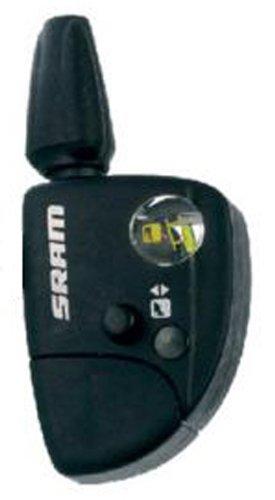 SRAM Dual Drive Click Box (200.062)