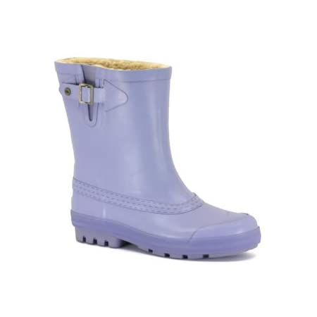 UGG Australia Boots - Orcas - Violet