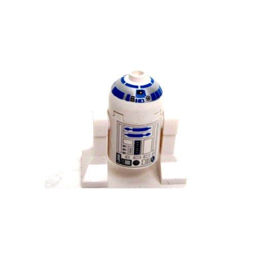 R2-D2 Lego® Star Wars Loose Minifigure