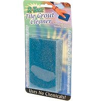 r-teez-tile-grout-cleaner-simply-erase-stains-away