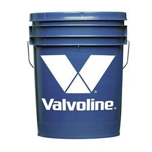 Valvoline VV349 DEX/MERC Automatic Transmission Fluid (Valvoline Transmission Fluid compare prices)