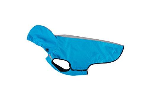 my-pet-al-aire-libre-perro-chaquetas-a-prueba-de-viento-impermeable-sudaderas-deportivo-perrito-abri