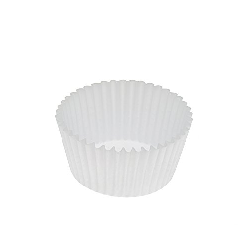 """Royal 4.5"""" Paper Baking Cup, Package of 500"""