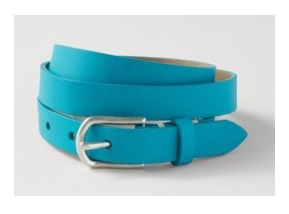 coldwater-creek-colorbright-leather-belt-real-teal-small-8
