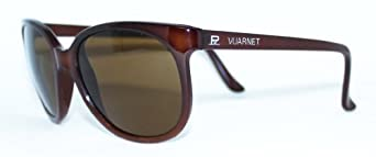 VUARNET 089 Marron PX2000 Lunettes de soleil   - fr-shop 4283cc79b7b7