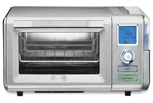 Cuisinart Steam & Convection Oven