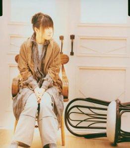 MIHO KOMATSU - TSUBASA HA NAKUTEMO - Amazon.com Music