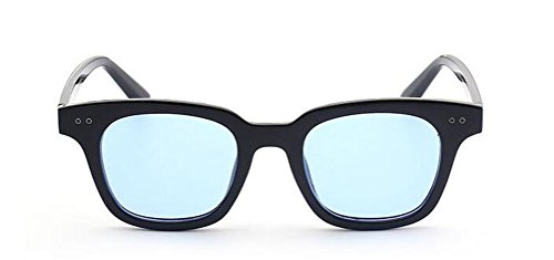 gamt-square-sunglasses-full-frame-pc-lens-for-men-and-women-blue