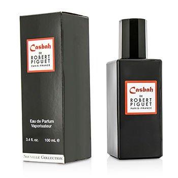 Robert Piguet Eau de Parfum CASBAH 100ml spray