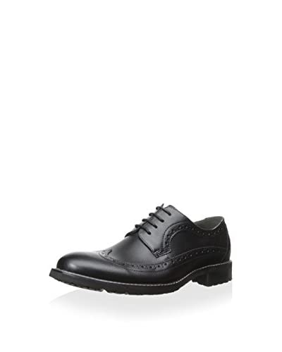 Steve Madden Men's Remaine Oxford