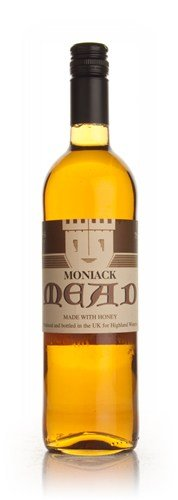 moniack-mead