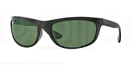Ray Ban 4089 Sunglasses in color code 60158