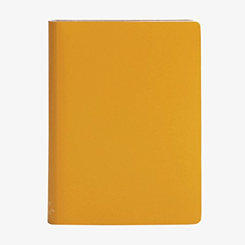 paperthinks-leather-xl-ruled-notebook-yellow-gold
