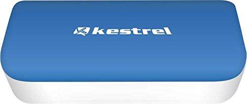 Kestrel Lark KP-218 4000mAh Power Bank