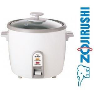 Zojirushi-NH-SQ-10-WB-1-Litre-Eletric-Rice-Cooker