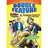 Inspector Gadget's Last Case & Archies in Jugman [DVD] [Import]