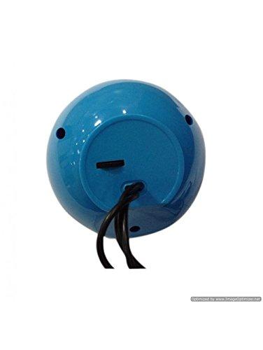 Ambrane-SP-40-USB-Speaker