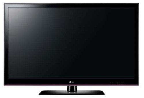 Téléviseur LED 55LE5300  ''Full HD'', 55 pouces (140 cm) 16/9, 100Hz, TNT HD, HDMI x4, USB 2.0