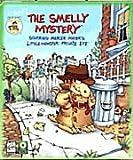 Smelly Mystery (Jewel Case)