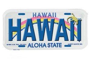 how to watch aloha state