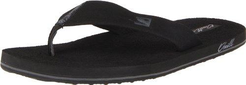 Mens Sandals Size 13 front-1067135