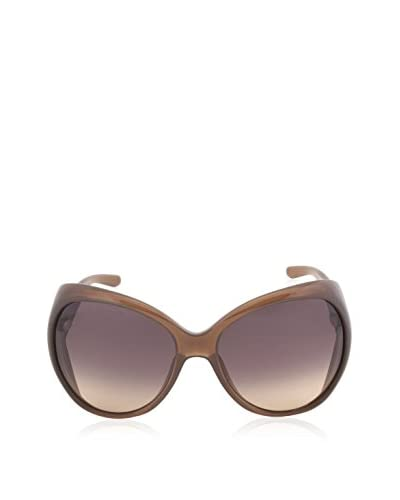 Yves Saint Laurent Women's 6357 Sunglasses