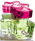 Oscar Bamboo FOR WOMEN by Oscar de la Renta - 60 ml EDT Spray