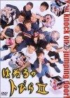 �Ϥͤ�ΥȤӤ� II [DVD]()