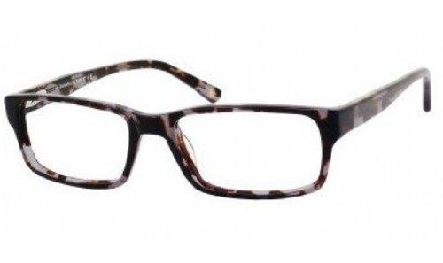 banana-republic-monture-lunettes-de-vue-darien-0w49-ecailles-fumee-52mm
