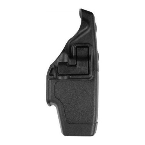 Blackhawk Taser X-26 Duty Holster, RH, Matte Black (Shooting Stun Gun compare prices)
