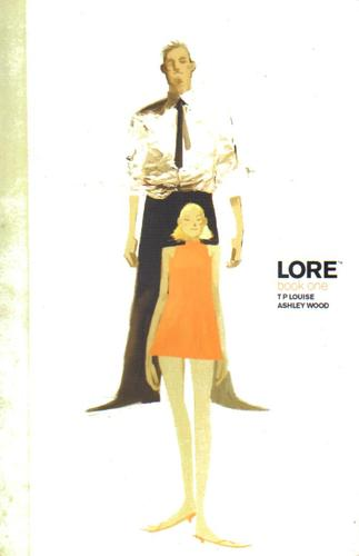 Lore by Louise and Wood