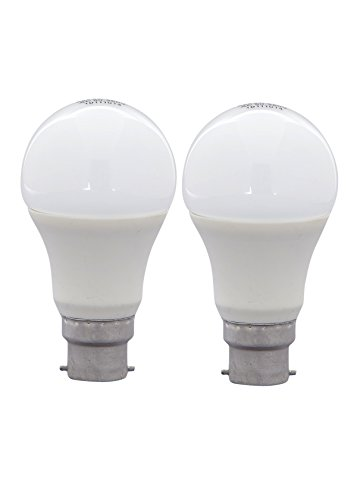 8W-B22-LED-Bulb-(Yellow,-Pack-Of-2)
