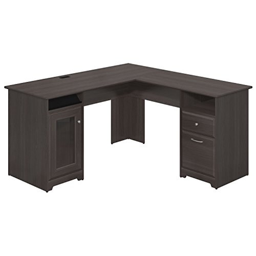 bush-furniture-cabot-collection-60w-l-desk-in-heather-gray