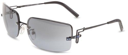 Fendi 358 Womens Sunglasses