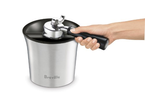Breville Country Kitchen Parts