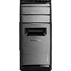 Lenovo Desktop - 4gb ram - 1tb Hard Drive