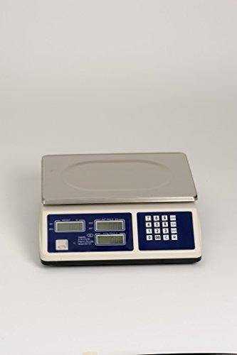 Penn Balance CM101 - 30 Prix Computing Scale