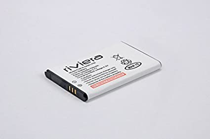Riviera 700mAh Battery (For Samsung L700)