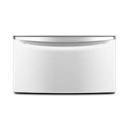 Whirlpool Laundry 1-2-3 Series Xhpc155Xw