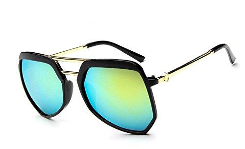 joker-frog-mirror-the-sun-glasses