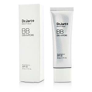 Dr. Jart Dr. Jart+ BB Dis A Pore Beauty Balm 50ml/1.7oz