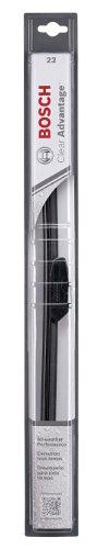 Bosch 21OE-CA Clear Advantage Beam Wiper Blade - 21