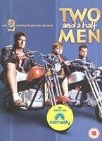 Two And A Half Men - Season 2