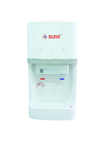 SURE-Smart-POU-RF5S-UV-Water-Purifier