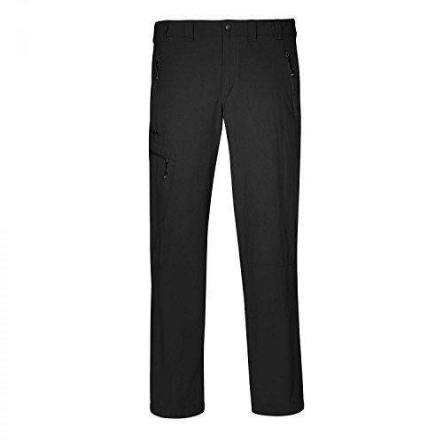 Schffel-Herren-Stretchhose-Trevor-21038-30-black